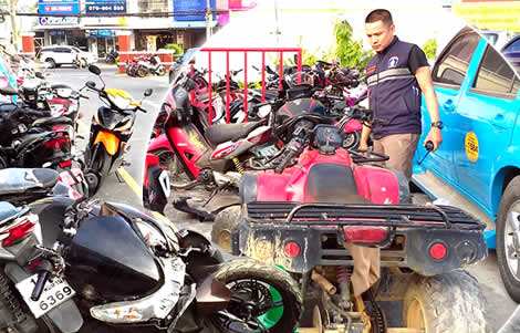 82-year-old-french-man-dies-atv-vehicle-phuket-motorbike-american-woman-lost-control