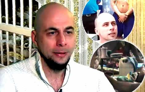 american-jesse-moskel-thai-prison-life