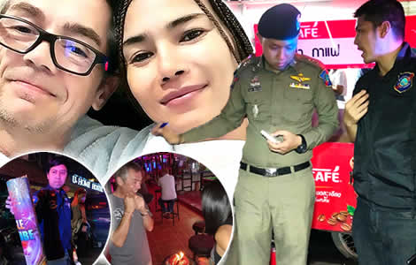 fireworks-kill-uk-man-gary-mclaren-pattaya-2020-new-year-celebrations-thailand