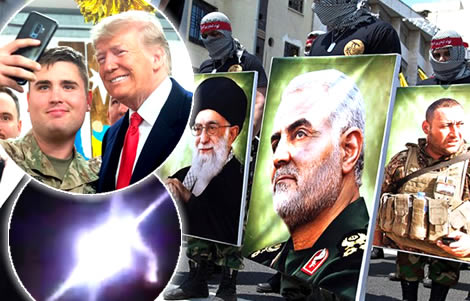 iranian-attack-united-states-forces-iraq-air-force-base-us-president-trump-regime-iran