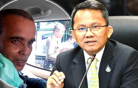 justice-minister-support-push-law-castration-rapists-thailand-measure-prison-reform