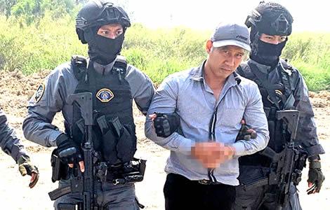 lopburi-gold-shop-child-killer-arrested-school-director-kicks-police-chief