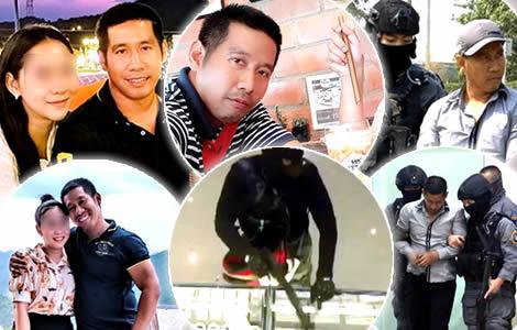 lopburi-killer-police-probe-motives-lies-gold-shop-robber-lies-death-silencer