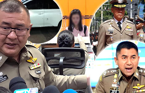 national-police-chief-immigration-biometric-system-big-joke-shooting-lieutenant-general-surachate
