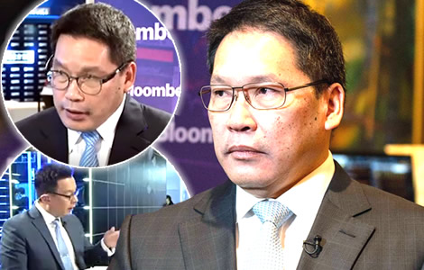 thai-finance-minister-uttama-government-economic-measures-baht-investment-thailand