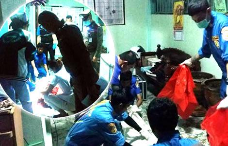 54-year-old-thai-woman-sopee-punsombat-kanchanaburi-murdered-son-home