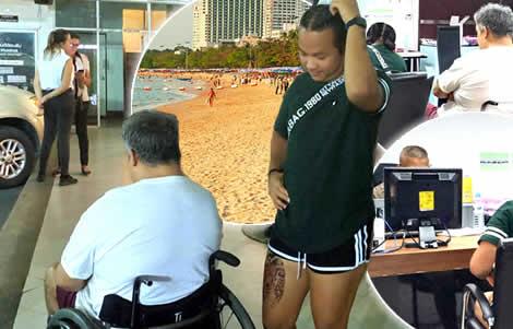 canadian-wheelchair-wallet-robbed-pattaya-beach-thai-woman-ryan-boomer