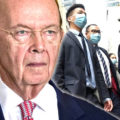 US Commerce Secretary Ross calls on US firms to review investments in China after coronavirus outbreak