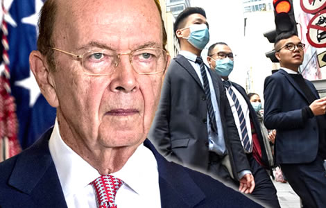 china-coronavirus-outbreak-united-states-commerce-secretary-hong-kong-first-death