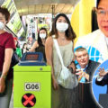 Virus threat still acute with 35th infection in Thailand while China's death toll ticks ever higher