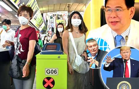 chinese-virus-data-china-thailand-health-threat