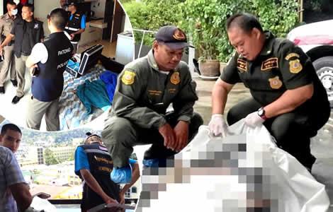 death-68-year-old-austrian-found-condominium-phuket-two-killed-on-motorbike-krabi