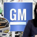 US auto giant GM is pulling out of Thailand to focus on more profitable markets. 1,500 jobs lost for now