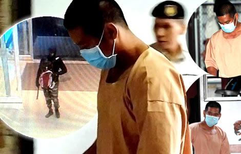 lopburi-killer-school-director-prasittichai-khaokaew-guilty-court-bangkok