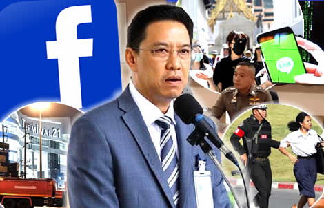 media-thailand-fake-news-authorities-control-public-thai-minister-china