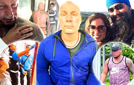 norwegian-roger-bullman-phuket-hotel-death-amital-bajaj-speaks-tv-hiding-asia
