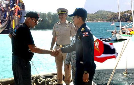 phuket-naval-patrol-rescues-uk-boat-michael-turner