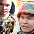 Crazed Thai soldier kills 20 and takes hostages in Nakhon Ratchasima – horror scenes broadcast on Facebook