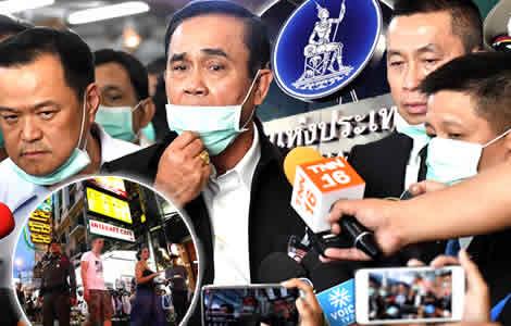 thailand-economy-chinese-coronavirus-outbreak-tourism-bank-baht