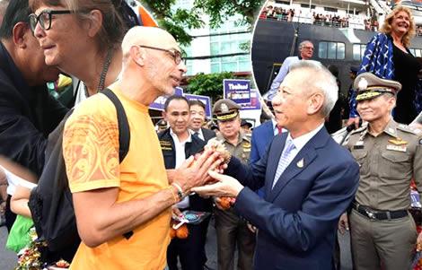 tourism-minister-thailand-tourism-down-westerdam-cambodia