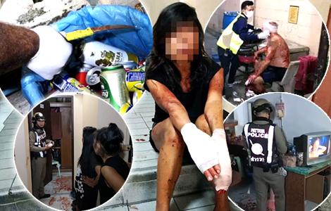 uk-man-thai-wife-pattaya-knife-fight-home-police