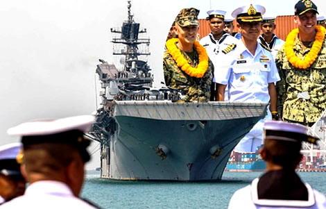 us-thai-armed-forces-cobra-exercises-thailand