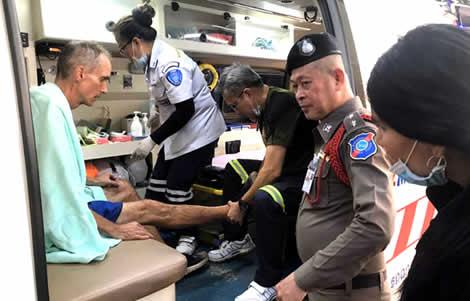 american-david-raymond-mitchell-phuket-beach-rescue