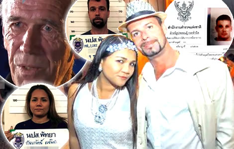 luke-cook-australian-thai-wife-court-appeal-death-sentence-drugs