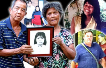 UK stalls progress in case of Lamduan Seekanya, the Thai wife found dead 16 years ago by hill walkers in Yorkshire