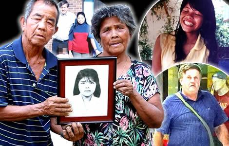 thai-wife-lamduan-seekanya-uk-husband-police-case-lady-hills-woman-family