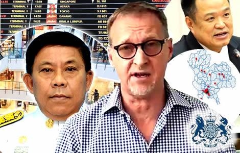 virus-thailand-situation-now-government-uk-ambassador
