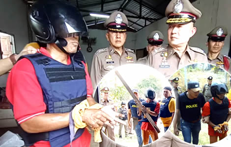 wife-udon-thani-death-police-charge-45-year-old-man