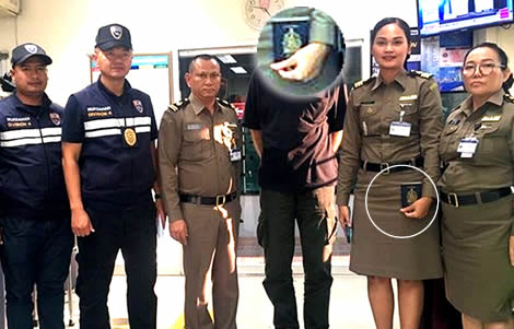 american-robert-david-bell-jailed-4-years-caught-with-forged-canadian-passport-mukdahan