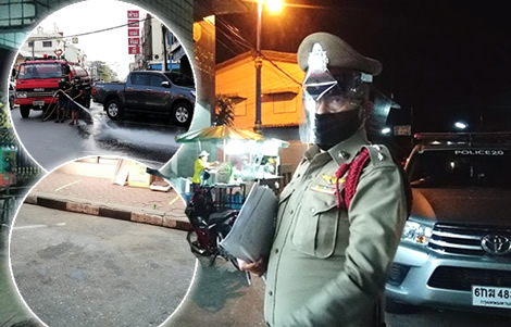 chanthaburi-police-investigating-foreigners-spitting-denied-entry-to-local-store