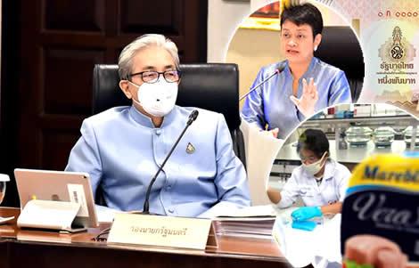 exports-baht-key-economy-2020-year-of-the-virus