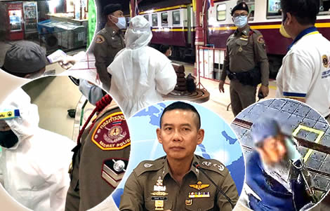 investigation-death-of-57-year-old-muslim-man-died-train