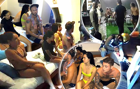 jail-time-party-animals-defied-the-virus-state-emergency-in-phuket