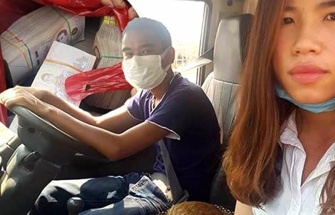 myanmar-pair-bail-csd-police-investigate-Bt16-5-million-smuggled-cash