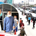 City area popular with foreigners to be targeted by new lockdown measures in Pattaya from Tuesday