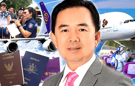 spouses-thai-wives-denied-repatriation-flights-from-australia-new-zealand