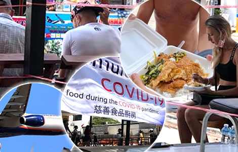 stranded-russians-free-food-phuket-aeroflot-airlift-stranded-tourists