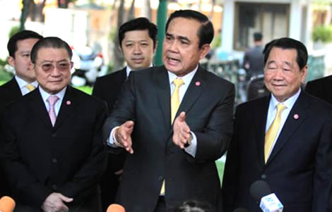 thai-pm-business-tycoons-help-country-fight-back-to-economic-normality
