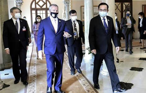 thailand-us-proactive-trading-relationship-ambassador-meets-prayuth
