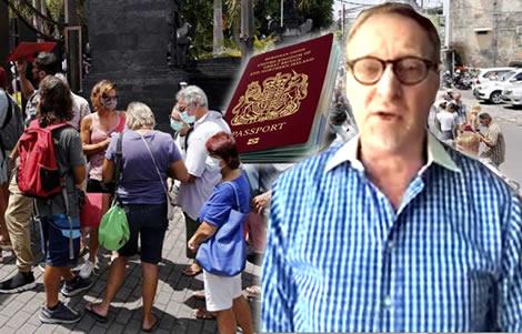 uk-embassy-bangkok-contingency-plans-stranded-brits-fly-home