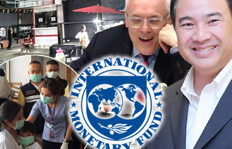 uk-ex-who-director-warns-2-to-3-years-disruption-imf-predicts-sharp-drop-thai economy