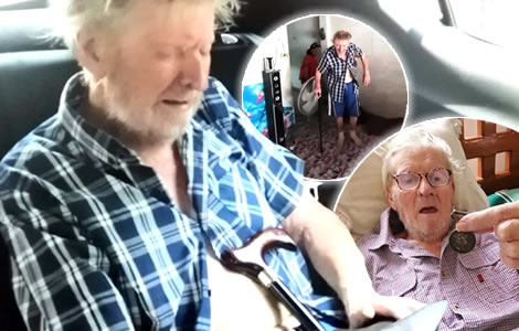 83-year-old-stranded-ex-uk-paratrooper-ron-brighton-rescued-by-expat-compatriot