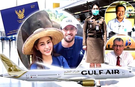 access-thailand-cautious-expensive-tight-regulation-control-work-permit