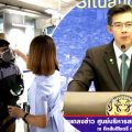 Australian hotel manager in Phang Nga province becomes Thailand's 55th casualty from the Covid 19 virus