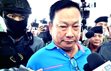former-commerce-minister-banyin-tangpakorn-abduction-murder-charges-bangkok