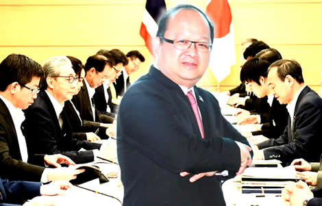 industry-boss-thailand-join-CPTPP-pacific-trade-pact-economic-recovery